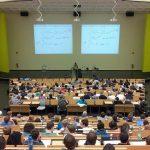 la-importancia-del-aislamiento-acustico-en-las-aulas-parte-i